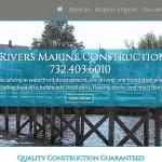 Custom Website Design in NJ - Jersey Shore Computing